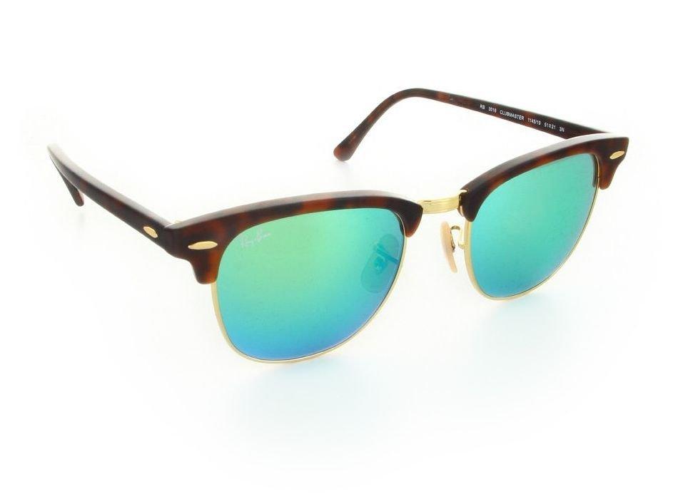 ban sunglasses vancouver washington